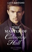 THE MASTER OF CALVERLEY HALL (313 x 500)